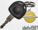 idefix1987