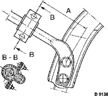 GL furthermore 2005 Hyundai Sonata Ac Service Replacement Manual 95465 likewise Subaru Gl Suspension likewise Manual Transmission Transfer Extension besides Subaru Idiots. on subaru gl suspension
